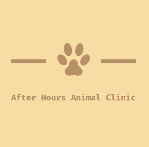 After Hours Animal Clinic Tampa, FL 33601